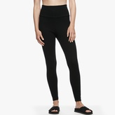 James Perse Soft Knit Mid Rise Legging