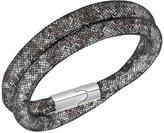 Swarovski Woman Bracelet ref: 5100094