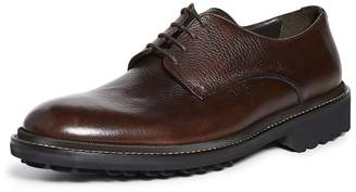 To Boot Brookdale Derby Shoes