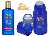 Tend Skin Razor Burn and Ingrown Hair Kit