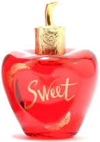 Lolita Lempicka Sweet 2.7-Oz. Eau de Parfum - Women