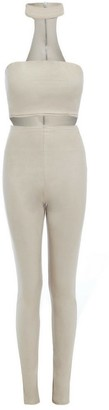 Sarvin Kate Stone High Waisted Trousers