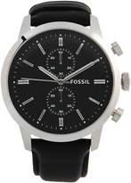 Fossil Wrist watches - Item 58020009