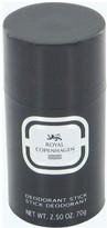 Royal Copenhagen by Deodorant Stick for Men (2.5 oz)