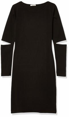 LAmade Women's Bobbie Dress