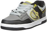 Heelys Flow Sneaker (Little Kid/Big Kid)