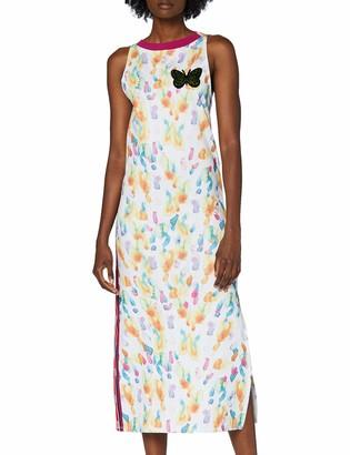 Invicta Women's Abito Kate Dress