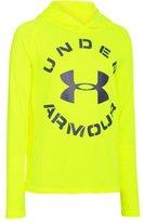 Under Armour Boys' UA TechTM Hoodie
