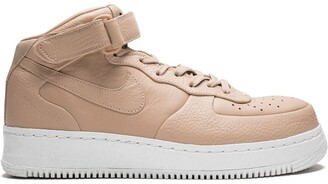 Nike Air Force 1 MID sneakers