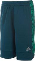 adidas Full Court Shorts, Toddler & Little Boys (2T-7)