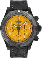 Breitling Avenger Hurricane 50mm Men's Watch XB0170E4/I533-282S