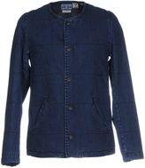 Blue Blue Japan Denim outerwear - Item 42604354
