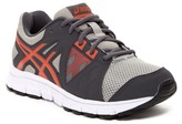 Asics GEL-Craze GS Running Shoe (Little Kid & Big Kid)