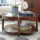 Universal Furniture Florence Coffee Table
