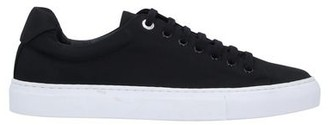 MACKINTOSH Low-tops & sneakers