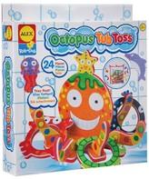 Alex Octopus Tub Toss