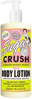 Soap & Glory Soap & GloryTM SUGAR CRUSH 3-IN-1 BODY LOTION
