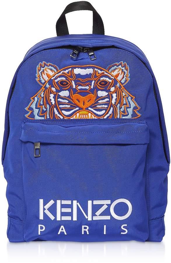 cbf7ab4bbd6 Kanvas Tiger Backpack