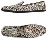 Bottega Veneta Loafer