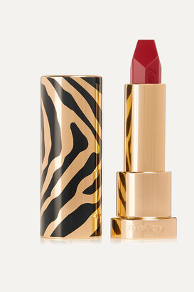 Sisley Le Phyto Rouge Lipstick - 41 Rouge Miami