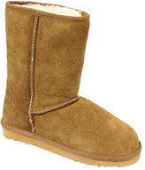 "Lamo Women's 9"" Boot"