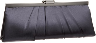 Jessica McClintock 450970 Rectangle Clutch