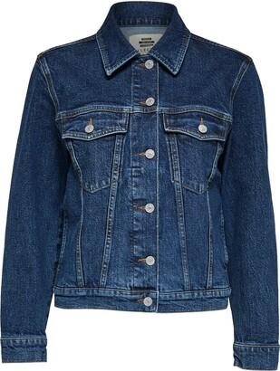 Selected Women's Slfstory Spruce Jacket W