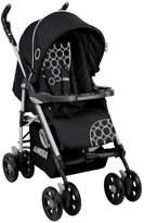 Mia Moda Libero Elite Stroller