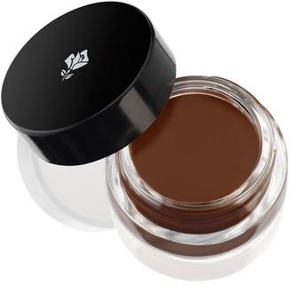 Lancôme Sourcils Gel Eyebrow Pot - Colour 02