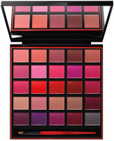 Smashbox Lip Palette - Matte