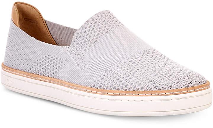 4191a65286b Women Sammy Slip-On Sneakers