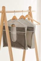 Umbra Stash Hanger - Set Of 2
