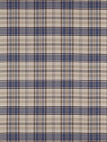 Thumbnail for your product : Sanderson Byron Furnishing Fabric