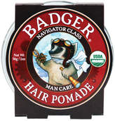 Badger Hair Pomade by 2oz)