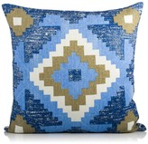 Karma Living Santos Pillow