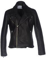 Eleven Paris Jacket