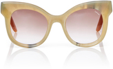 Lapima LILS Light Horn Sunglasses