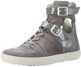 Birkenstock Women's Thessaloniki Hi-Top Slippers