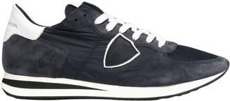 Philippe Model Trpx L U Basic Sneakers
