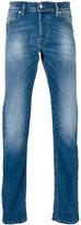 Diesel Belther slim-fit jeans