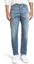 Rag & Bone Fit 2 Slim Fit Jeans (Canning)
