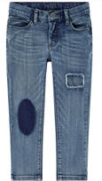 Molo Girl regular fit jeans Alfa