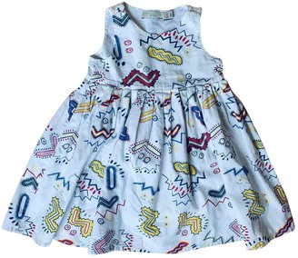 Stella McCartney Other Cotton Dresses