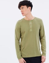 Mng Sander T-Shirt
