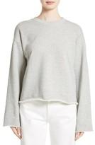 Simon Miller Women's Calvin Sweatshirt
