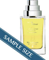 The Different Company Sample - Sel de Vetiver Eau de Parfum by 0.7ml Fragrance)