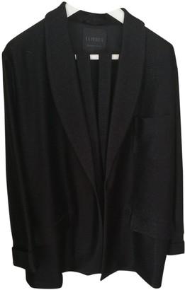 La Perla Black Jacket for Women