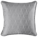 Sure Fit Strands Pillow Slipcover