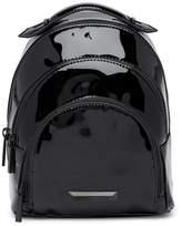 KENDALL + KYLIE Kendall & Kylie Sloane Mini Backpack