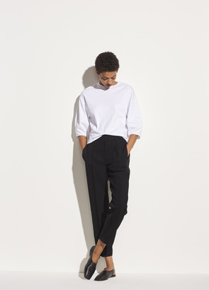 Vince Tapered Pull On Pant